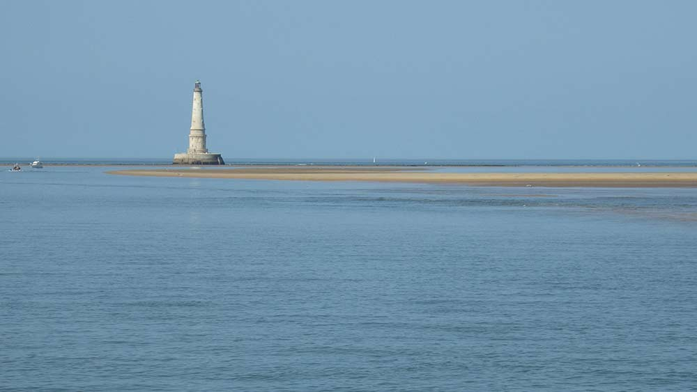 phare-cordouan-royan